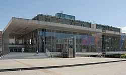 Ville de cran gevrier informations et tourisme 74 for Cash piscine seynod