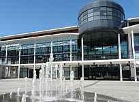 Ville de seynod informations et tourisme 74 for Cash piscine annecy